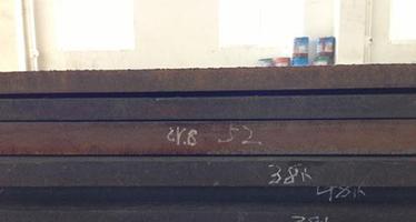 您了解高速钢的渗碳吗?模具钢厂家告诉您