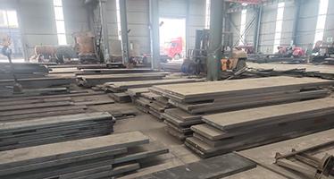 高速钢高温渗碳的低温淬火工艺,模具钢厂家向您介绍