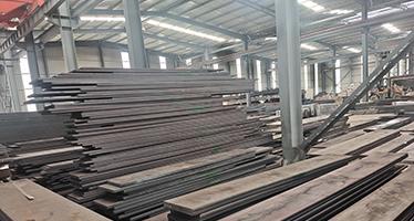 模具钢厂家告诉您如何热处理高速钢?