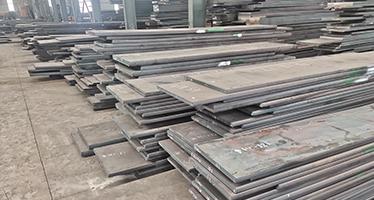 模具钢厂家向您介绍轴承钢的特性