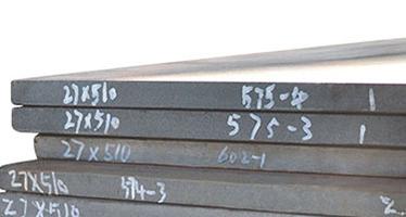 cr12模具钢的耐磨性和抗热疲劳能力